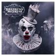 Bald wird es erscheinen, das neuste Album von Saltatio Mortis und vorab kommt hier nun das erste richtige Video aus diesem Album mit dem Titel Wo Sind die Clowns?. Am […]