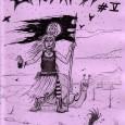 """Der Abgang der beiden Metalmagazine, """"Sinisthere"""" & """"G.U.C."""" haben eine riesige Schneise hinterlassen. Da wird es wohl endgültig dazu kommen, das Macher Sint mit seinem Anti Sozialen Blättchen mit steigender […]"""