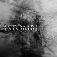 Düster kommt das Artwork der Veröffentlichung, dem Debütalbum von Stömp daher, doch ist die Gestaltung einfach passend, denn es heißt einfach The Grey und somit wurde der Titel hier auch […]