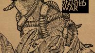 Always Wanted War haben eine neue Split-Veröffentlichung draußen und zwar eine 7″Vinyl zusammen mit Ghost Cat. Erschienen ist das ganze bei einer ganzen Reihe von kleinen Labels: Last Exit Records […]