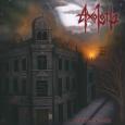 Axolotl kommen aus Gelsenkirchen und spielen Metal, wobei sie aber nicht in der Tradition des Ruhrgebiet Thrash stehen sondern sich dem Death Metal mit Göteburger Einschlag zugewandt haben, was hier, […]