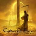 Am 02.11.2015 wird das neue Album von Children of Bodom erscheinen, via Nuclear Blast und es wird, wir berichteten drüber, I Worship Chaos heißen. Die Tracklist, die folgendermaßen aussieht, wir […]