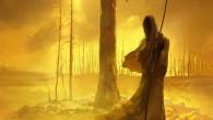 Children of Bodom werden am 02.11.2015 ihr neuntes Studioalbum veröffentlichen. Dieses wird bei Nuclear Blast erscheinen und I Worship Chaos heißen. Das Artwork des Albums könnt ihr hier direkt als […]