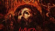 Haben wir eigentlich schon über das neue Album von Slayer geschrieben, welches bei Nuclear Blast erscheinen wird? Ich glaube, dies hat hier noch keine Erwähnung gefunden bisher, daher hier nun […]