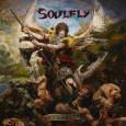 Gestern habe ich hier noch davon berichtet das Soulfly bald ein neues Album rausbringen werden und das es bisher noch nicht vieles neues zu diesem Album gibt außer dem Veröffentlichungstermin, […]