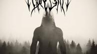 Am 09.10.2015 wird das neue, Dekaden betitelte Album von Thyrgrim erscheinen und vorab veröffentlicht die Band hier einen ersten Trailer, welcher einen guten Einblick in die Musik dieses Albums gibt. […]