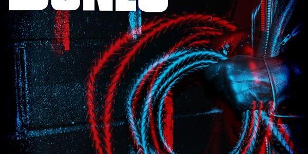 The Bones werden am 11.09.2015 auf People Like You Records mit Flash the Leather ihr sechstes Album veröffentlichen und aus diesem Album gibt es nun ein paar Details hier zu […]