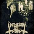 Am ersten September dieses Jahres wird ein neues Album von Beneath The Storm, aus Slovenien kommend, erscheinen. Das Album wird Devil's Village heißen und bei Argonauta Records das Licht, oder […]