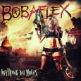 Ein komisches Intro wird hier geboten, doch gleich danach geht das Album von Bobafelx los und beginnt zu rocken. Wobei ich nicht gleich weiß wie ich die Musik der Band […]