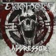 Am 23. Oktober ist es soweit, dann werden Ektomorf mit Aggressor ein neues Album bei AFM Records veröffentlichen. Als Produzent ist Tue Madsen wieder dabei, welcher seit vielen Jahren mit […]