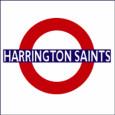 Die Harrington Saints werden auf eine kleine Deutschlandtournee gehen und hier sind auch direkt die Tourdaten, wie immer ohne Gewähr. 01.10.2015 Essen (D) – Panic Room 02.10.2015 Zürich (CH) – […]