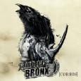 Das aktuelle Album Corros von den Tambours Du Bronx habe ich hier vor einiger Zeit vorgestellt und ich kann es noch immer empfehlen und wer die Band und ihren eigenen […]