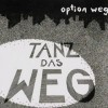 option weg