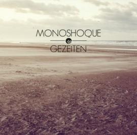 Monoshoque