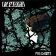 Mit Fragmente liegt mir hier das aktuelle Album von Paranoya vor, einer Band welche es schon eine ganze Weile gibt, wobei ich leider nichts von ihnen mitbekommen habe. Gegründet wurden […]