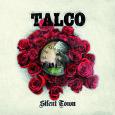 Von Talco gibt es ein neues Video und zwar zu dem Song Malandia. Das Lied selber stammt von dem aktuellen Album Silent Town, welches 2015 erschienen ist. Zum Sinn und […]