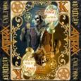 Evil Twin ist der erste neue Song von Anthrax, welcher auf ihrem ihrem Februar 2016 erscheinenden Album For All Kings drauf sein wird. Die EP Evil Twin wird am 18.12.2015 […]