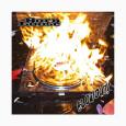 Born Loose haben am 30. Oktober 2015 ihr aktuelles Album Blowout! bei Hound Gawd! veröffentlicht und nun wird die Band bald ein wenig auf Tour gehen. Das Album, dessen Artwork […]