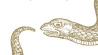 Da beisst sich die Schlange fast selber in den Schwanz. Eine bekannte bildliche Darstellung, meine ich. Die Band kommt hier mit ihrem neuen, selbstbetitelten Album darher, welches einen inneren Zusammenhalt […]