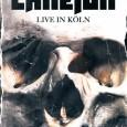 Von Callejon wird es bald eine Live-Veröffentlichung geben, von der ihr schon hier rechts das Artwork sehen könnt und welche mit dem Titel Live In Köln am 26.11.2015 erscheinen wird. […]