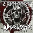Ektomorf sind derzeit auf Tour mit ihrem aktuellen Album Aggressor* und passend dazu hat die Band den Titeltrack des Albums mit einem Video veröffentlicht. Das Album selber ist fast vor […]