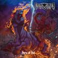 Eisenhauer haben in diesen Tagen, genauer am 14.11.2015 ihre EP Horse Of Hell in Eigenregie veröffentlicht. Hier eine kleine Ankündigung zu eben dieser Veröffentlichung: =Teutonisches Kraftpaket= Das 2013 veröffentlichte Debütalbum […]