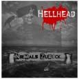 Hellhead waren mir als Band bisher unbekannt, doch sie spielen hier Deutschpunk, wie dem Albumtitel, dem Artwork schon ein wenig zu entnehmen ist. Doch insgesamt, so ist dem Artwork, eigentlich […]
