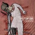 Vier Songs sind auf der Veröffentlichung von Infection Code aus Italien und abgeliefert wird hier einfach Noisecore. Die Band selber gibt es schon seit fünfzehn Jahren. Habe ich aber noch […]