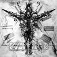 Vor wenigen Tagen, am 23.10.2015, ist das aktuelle Album Supersymmetry von Khynn erschienen und nun legt die Band mit einem Video aus diesem Album, beziehungsweise mit einem Video zu einem […]
