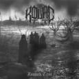 Kolac aus Serbien haben bei Grom Records unterschrieben und werden dort bald ihr Debütalbum rausbringen. Am 12.12.2015 soll es soweit sein und heißen wird es Zauvek crni. Geboten wird traditioneller […]