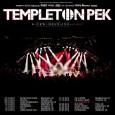 Templeton Pek sind im Dezember zusammen mit New Deadline in Deutschland unterwegs und daher werden hier nun die Konzerttermine für diese kleine Tour folgen: TEMPLETON PEK + New Deadline 08.12.2015 […]
