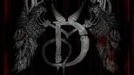 Degradead spielen hier auf ihrem Album sehr schnellen und wütenden Melodic Death Metal, wenn ich das mal so einsortieren darf, doch wird dieser wütende und schnelle Stil immer wieder durch […]