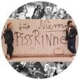 Pissrinne, was für ein Bandname, oder? Die Band ist von 1980 und sie spielten, wer hätte es bei dem Bandnamen vermutet, Deutschpunk. Deutschpunk, ungeschliffen, ohne wild nachzudenken, einfach, ehrlich und […]