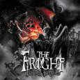 Nach dem Artwork zu urteilen könnte hier auf dem Album von The Fright alles passieren, von Black Metal bis irgendwelchen Horror-Rock, oder Death Metal, doch was genau hier geboten wird […]