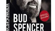 Bud Spencer – Mein Leben, meine Filme -Die Autobiographie* Ein besonderes Stück Geschichte hat Bud Spencer in seiner ersten Autobiographie, welche in erster Linie in Italien und Deutschland veröffentlicht wurde, […]