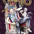 """Nach dem Einzelmanga """"Demon Lord Camio"""", in dem recht zweifelhaft die Welt, vorerst, von der Demonenherr Invasion von Belial von seinem Bruder Camio für 1 Jahr verschoben wurde… Nun geht […]"""
