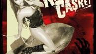 Am 26.02.2016 wird es von Kitty In A Casket ein neues Album geben und zwar mit dem Titel Kiss & Hell, von dem ihr hier auf der rechten Seite auch […]
