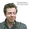 Thorsten Nesch Stool Pigeon Heart Eine schöne schnarrige englische 4 Lieder Singel hat uns Romanautor, so wie. Songwriter Thorsten und wahl Kanadier für uns zum runterladen bereit gestellt. Verspielte vielseitige […]