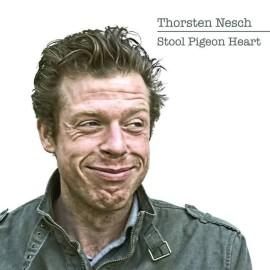 Nesch