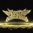 Hier oben rechts als Artikelbebilderung könnt ihr das Artwork des kommenden Album von Babymetal bewundern welches mit dem Titel Metal Resistance welches bei earMusic am 01.04.2016 erscheinen wird. Die Tracklist […]