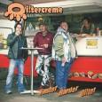 Oi!tercreme ist eine Band, welche mich damals direkt mit ihrer ersten Veröffentlichung, ihrem Sportfreaks-Demo begeistern konnte und nun kommt die Band hier mit ihrer ersten richtigen Veröffentlichung, stilecht auf Vinyl […]