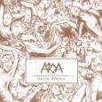 Die Düsseldorfer Band ATOA war mit bisher unbekannt, doch machen sie, wenn es nach der Plattenfirma Nuclear Blast geht, Hard Pop, beziehungsweise poppigen Metal Core. Wer ferner Callejon und GWLT […]