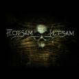 Von Flotsam & Jetsam wird es in den nächsten Tagen ein neues Album geben. Um genau zu sein wird das Album am 20.05.2016 erscheinen und dieses Album wird einfach selbstbetitelt […]
