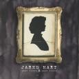 Jared Hart aus New Jersey hat sein Debütalbum draußen und wird mit eben diesem auf Tour gehen und kommt dabei einmal quer durch Europa, wenn ich mir die Tourdaten so […]
