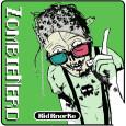 Auf Superpapukaija ist die aktuelle Veröffentlichung von Kid Knorke mit dem Titel Zombienerd erschienen. Veröffentlichungsdatum war der 29.02.2016, ein Tag der nicht jedes Jahr vorkommt. Neun Elektropunk-Songs werden auf dem […]