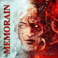 Aus Griechenland kommen Memorain und sie liefern mit Duality Of Man hier ihr neuntes Thrash Metal Album. Ein Album welches sich auf keinen Fall zu verstecken braucht denn es kann […]