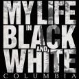 My Life In Black And White aus Portland/USA werden in den nächsten Wochen ein wenig in Europa unterwegs sein. Da liegt es doch nahe hier einfach einmal eine Runde der […]