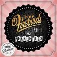 Was kommt hier in dem pinken Album daher? The Firebirds meet The Pearletts. Jetzt auf die schnelle muss ich sagen das ich beide Bands nicht kenne, doch kann ich sie […]