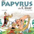 """Handlungsgeschichte des Comics : Auf Anraten seines Verlegers streicht Julius Cäsar aus seinem Werk """"De bello Gallico"""" eine blamable Passage über den Widerstand eines gallischen Dörfleins. Doch ein erzürnter numidischer […]"""