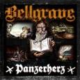 Im Oderbruch wurde die Band Bellgrave gegründet, in den 1990iger Jahren. Dann ist die Band nach Berlin umgezogen. In dieser Zeit, seit Bandgründung bis heute, ist so einiges passiert; es […]